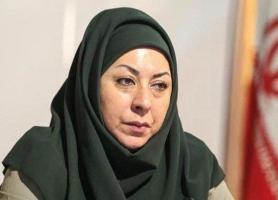 ایران هرگز سهمی در شکار و صید فک خزری نداشته است