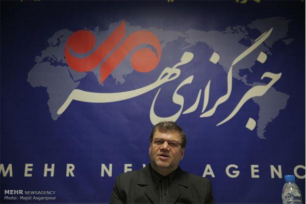 اجازه دور زدن کنکور را نمی دهیم، سختگیری درانتقال دانشجویان ایرانی