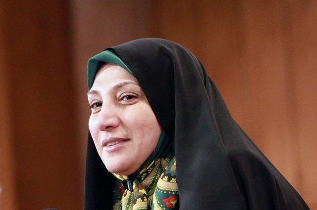 درخواست شورای شهر تهران برای افزایش سهم زنان در برنامه سوم توسعه شهرداری