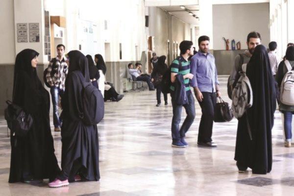 ارتقاء توانایی شغلی دانشجویان با طرح صدف، زمان ثبت نام اعلام شد