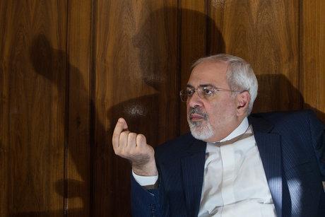 پاسخ ظریف به ادعای همتای آمریکایی اش در مورد نقض قطعنامه 2231 از سوی ایران
