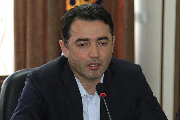 حل مسائل مسکن مهر پردیس با تعامل سایر وزارتخانه ها