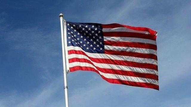 پیامدهای تعطیلی دولت آمریکا بر اقتصاد این کشور