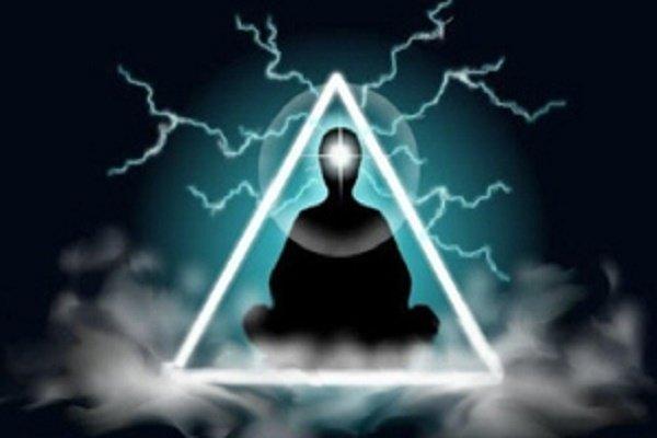 خلا معنوی رسمی موجود در دنیا غرب؛ علت ظهور جنبش های نوظهور