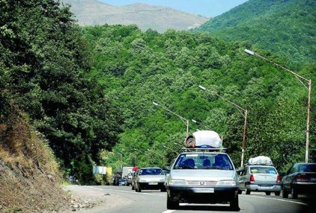 شروع ثبت نام سفرهای نوروزی بازنشستگان