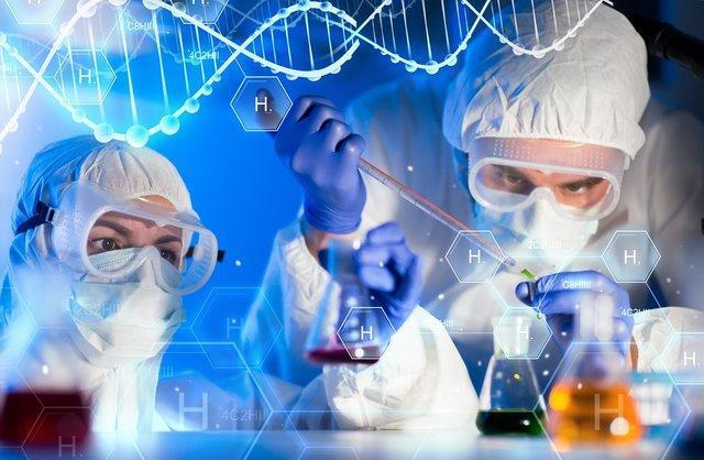 ارائه فرمولاسیون جدیدی از نانو آنتی اکسیدان ها از سوی محققان دانشگاهی