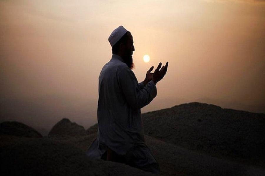 مسلمانان 30 درصد مردم روسیه را تشکیل خواهند داد