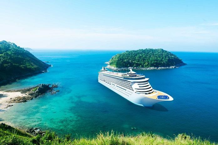 توصیه هایی برای روز اول سفر با تور کشتی کروز