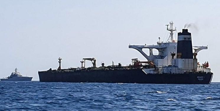 واکنش هلند به تقاضای آمریکا برای حضور در خلیج فارس