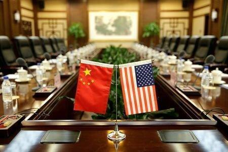 پکن بله جنگ را گفت