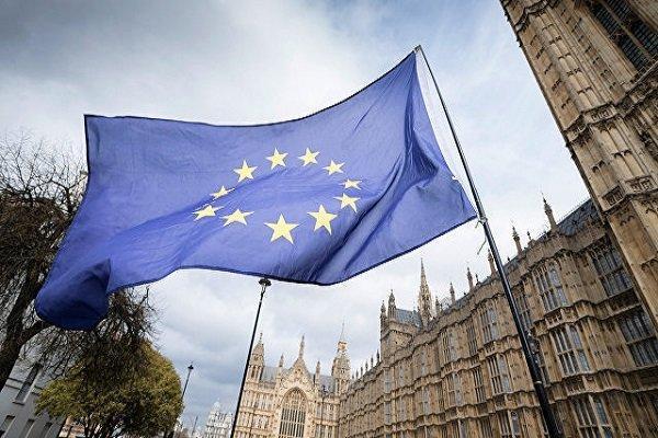 حوزه بالکان یکی از چالشهای مدیریت جدید اروپا است