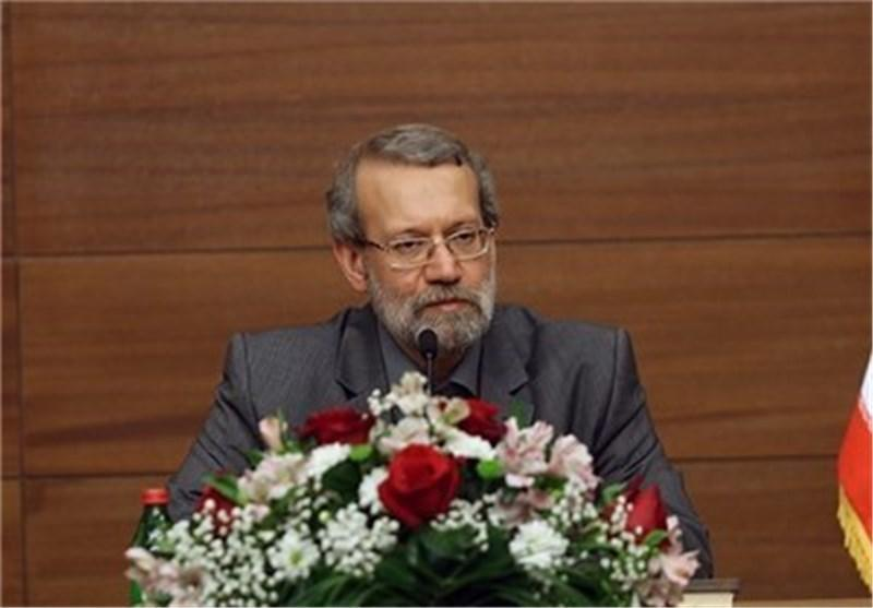 نظرات ایران و اندونزی درباره مسائل بین المللی و مصالح مسلمین بسیار نزدیک است