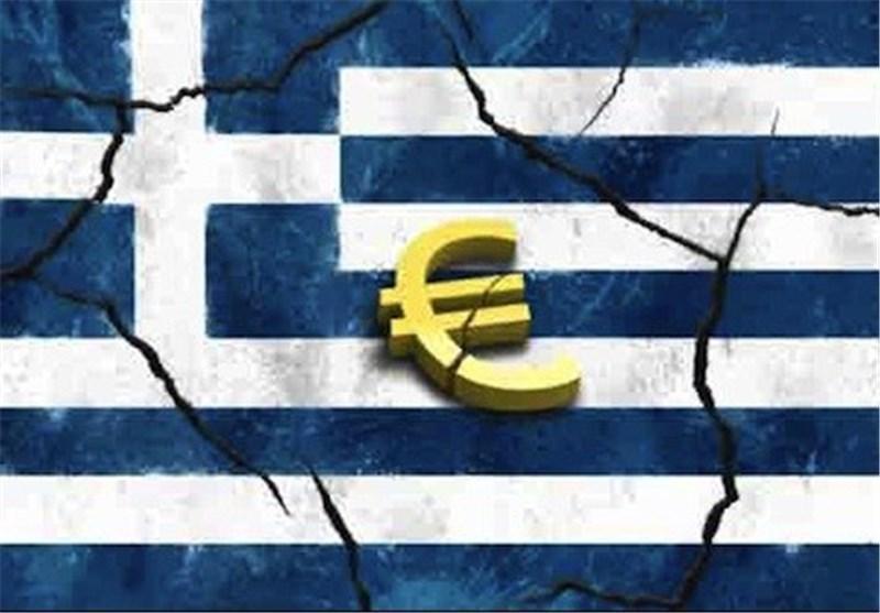 ادامه یاری اقتصادی صندوق بین المللی پول به یونان بحران زده
