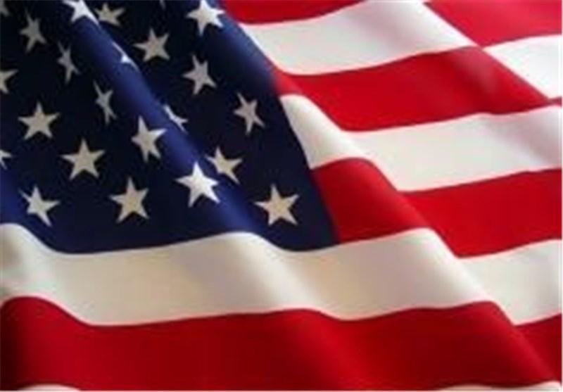 سفارت های آمریکا و کانادا در اوتاوا و واشنگتن بسته شدند