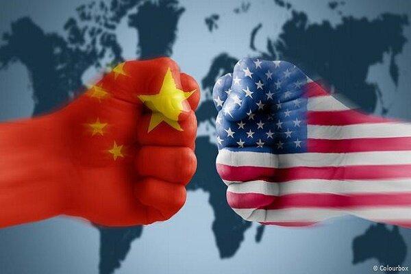 چین: از آمریکا به سازمان تجارت جهانی شکایت کردیم