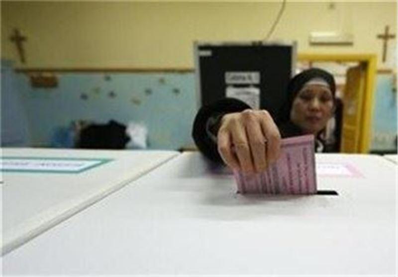 نتایج انتخابات ایتالیا نگرانی ها نسبت به وضعیت مالی این کشور را تشدید کرد