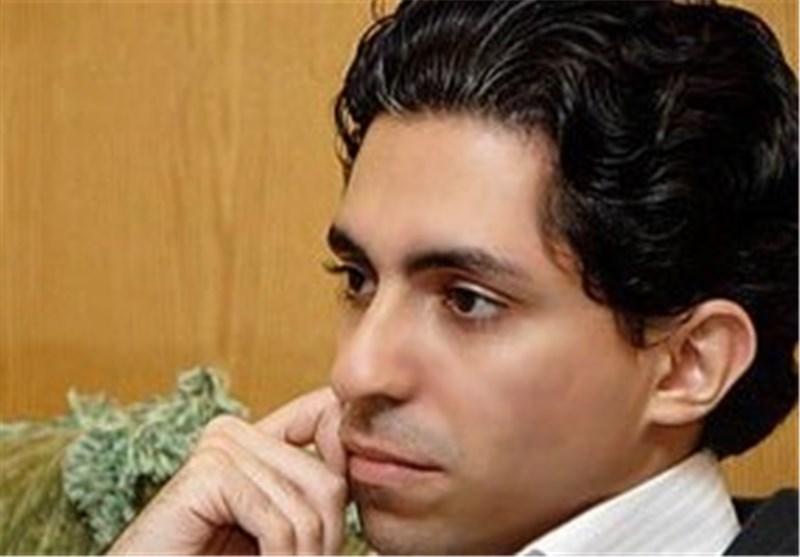 کانادا: از محاکمه وبلاگ نویس عربستانی نگرانیم، اما روابط گرم خود را با ریاض حفظ می کنیم