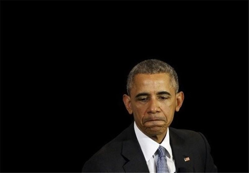 اوباما احتمالا تحریم تسلیحاتی ویتنام را لغو می نماید