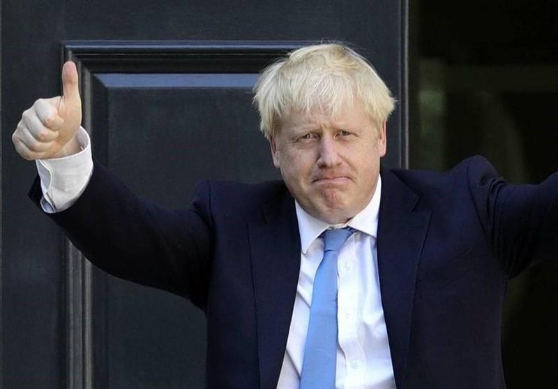 دادگاه عالی انگلیس تعلیق مجلس را غیرقانونی دانست