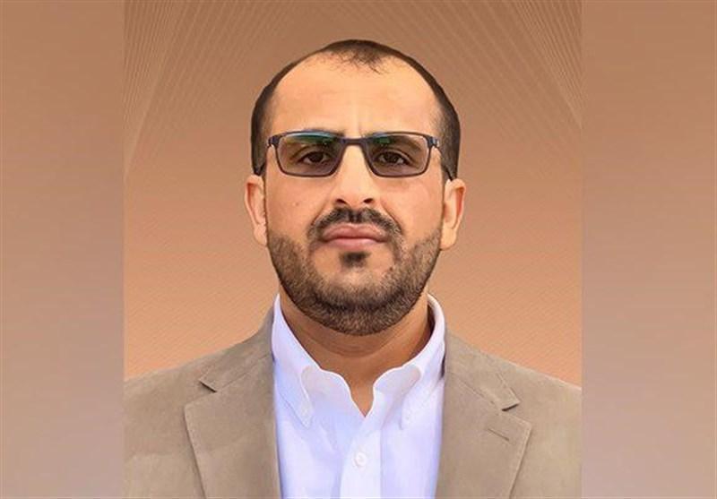 دیدار هیئت ملی یمن با نماینده سازمان ملل در مسقط