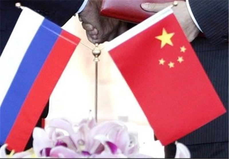 سفر نخست وزیر روسیه به چین برای گسترش سطح همکاری