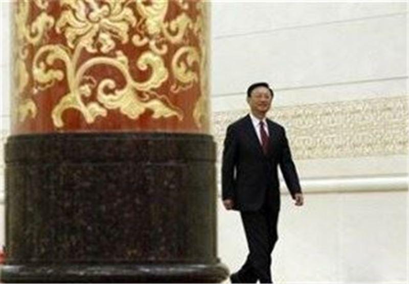ژاپن و کره شمالی محور مذاکرات رئیس جمهور کره جنوبی و دیپلمات ارشد چینی