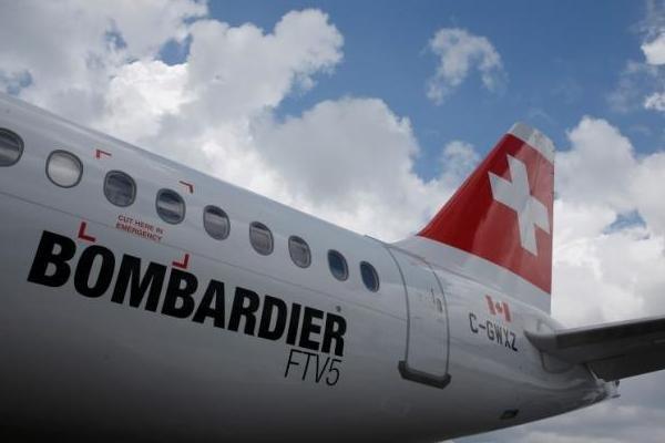 سرمایه گذاری شرکت کانادایی در خطوط هوایی ایران