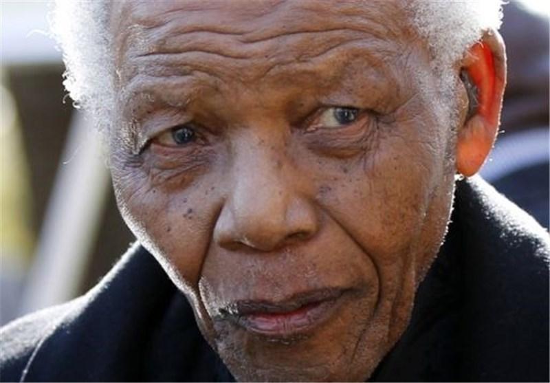 رؤسای جمهور چین و ژاپن درگذشت ماندلا را تسلیت گفتند