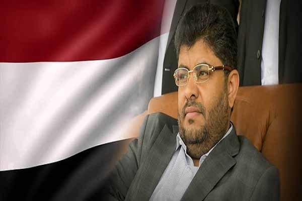 مالزی خروج از ائتلاف متجاوز سعودی را آنالیز می نماید