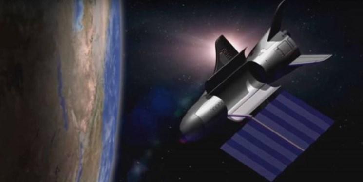 لاکهید مارتین مبلغ 4.6 میلیارد دلار به ناسا اختصاص داد
