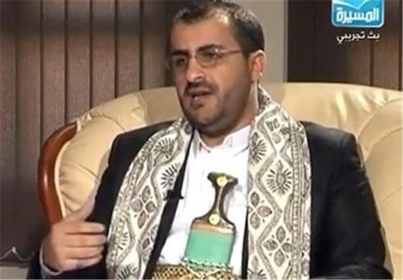 انصارالله: در عمان بسیاری از مسائل مربوط به تجاوز به یمن آنالیز می گردد