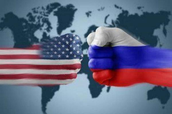 آنالیز بازگشایی پایگاه های نظامی در کوبا و ویتنام توسط مسکو