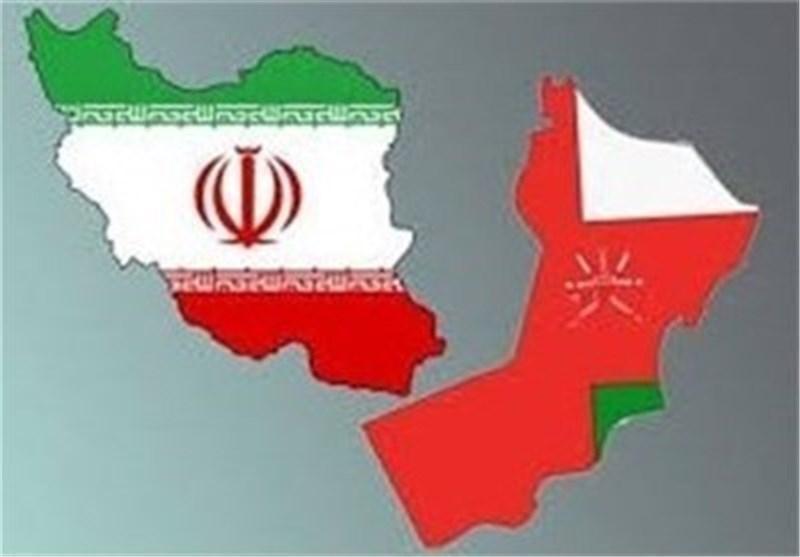 نمایشگاه اختصاصی ایران بهمن ماه در عمان برگزار می گردد