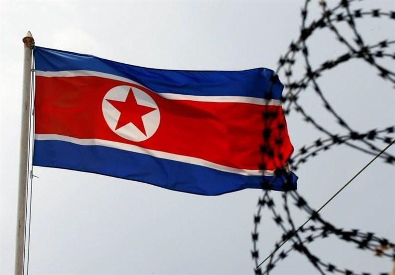 ورود مذاکره کنندگان کره شمالی به استکهلم برای مذاکره هسته ای با آمریکا