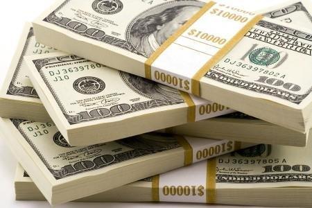 بانک مرکزی نرخ بانکی 21 ارز را بالا برد