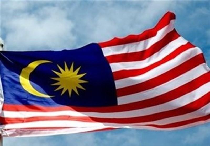 کناره گیری رئیس بانک مرکزی مالزی در پی فساد اقتصادی