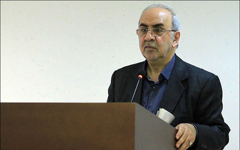 ساخت واگن مسافربری مشترک ایران، ایتالیا و هند