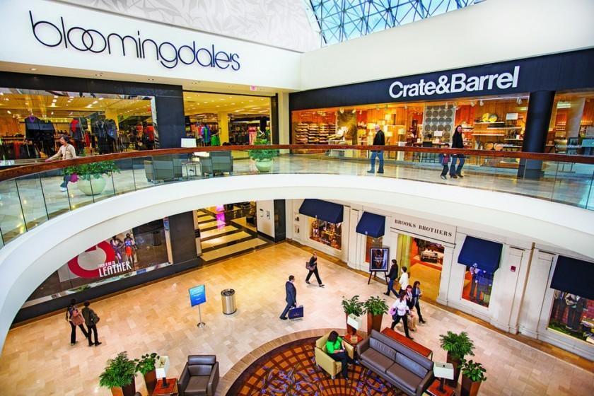 راهنمای خرید در سنگاپور (قسمت دوم)