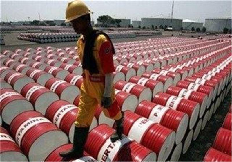شرکت هندی تحت فشار آمریکا حمل نفت ایران را متوقف کرد