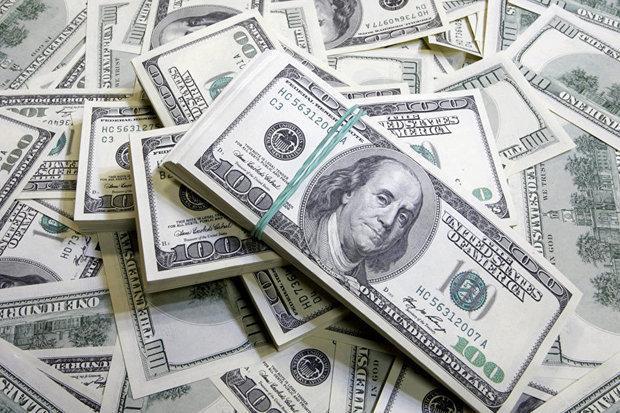 کاهش نرخ 24 ارز رسمی، قیمت دلار ثابت ماند
