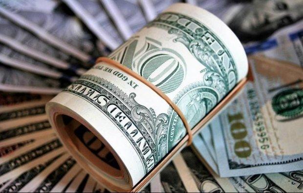 یورو و پوند گران شد، نرخ دلار ثابت ماند