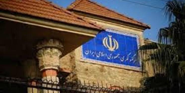 هشدار کنسولگری ایران در کربلا درباره سفر به عتبات عالیات