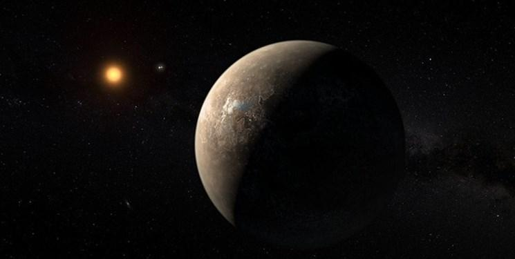 محققان: سیارات بیگانه قابل سکونت نیستند