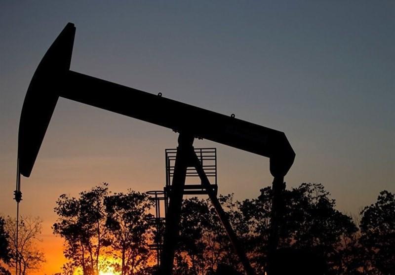 بحرین هم بهای سوخت را افزایش داد