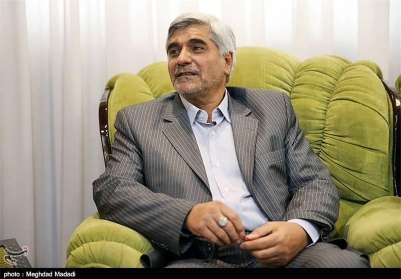 امکان افزایش بورسیه های ایرانی از سوی آموزشگاه چین