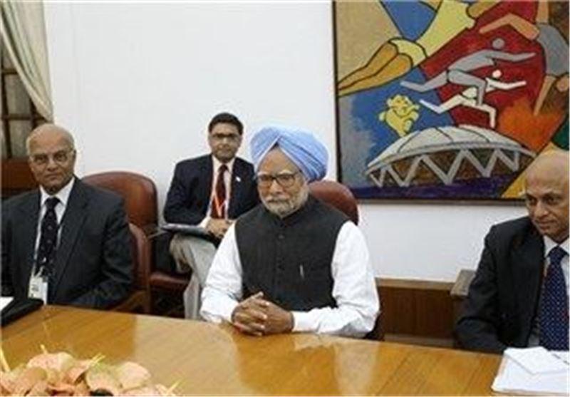 تصمیم نخست وزیر هند برای ایجاد تغییرات در کابینه