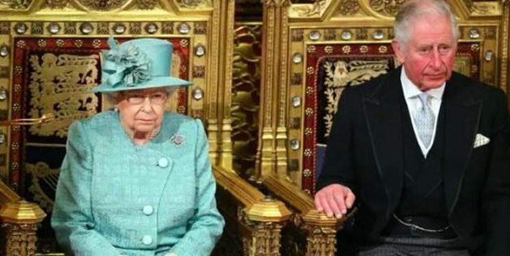 ملکه انگلیس: اجرای برگزیت اولویت دولت خواهد بود