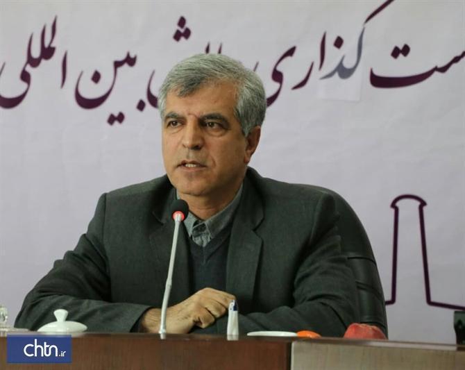 انجمن حرفه ای موسسات آموزشی گردشگری خراسان رضوی تشکیل می گردد