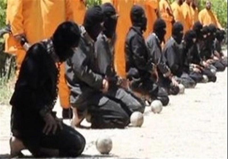 قابله با داعش؛ اتحاد جدید چین و روسیه