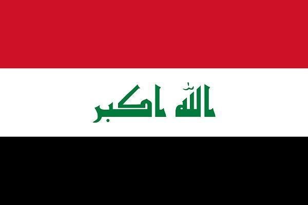 بعد از ایران نوبت عراق رسید؛ شیخ خزعلی تحریم شد